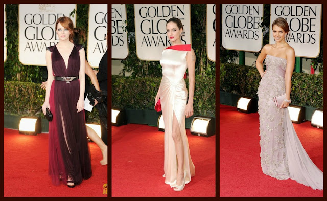 Golden+globe1+collage