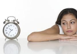Menopauza: simptome, tratamente si remedii naturiste