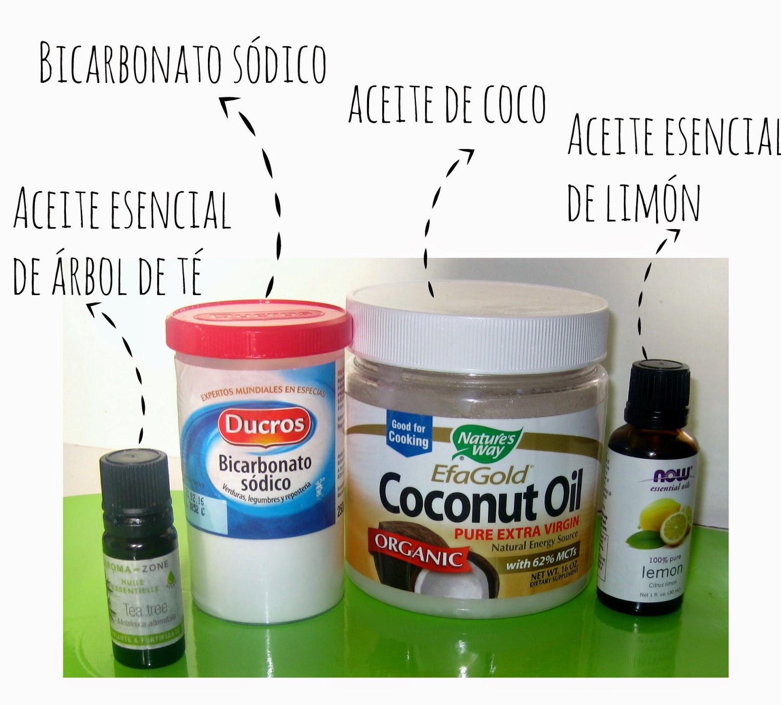 desodorante-natural-casero-bicarbonato