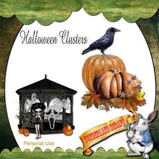 http://2.bp.blogspot.com/-AD8UqY4cGAU/VixiNrfFonI/AAAAAAAAGa0/fNW6FrZeoBM/s320/ws_HalloweenClusters_pre.jpg