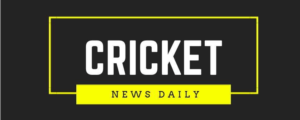 cricketnewsdaily