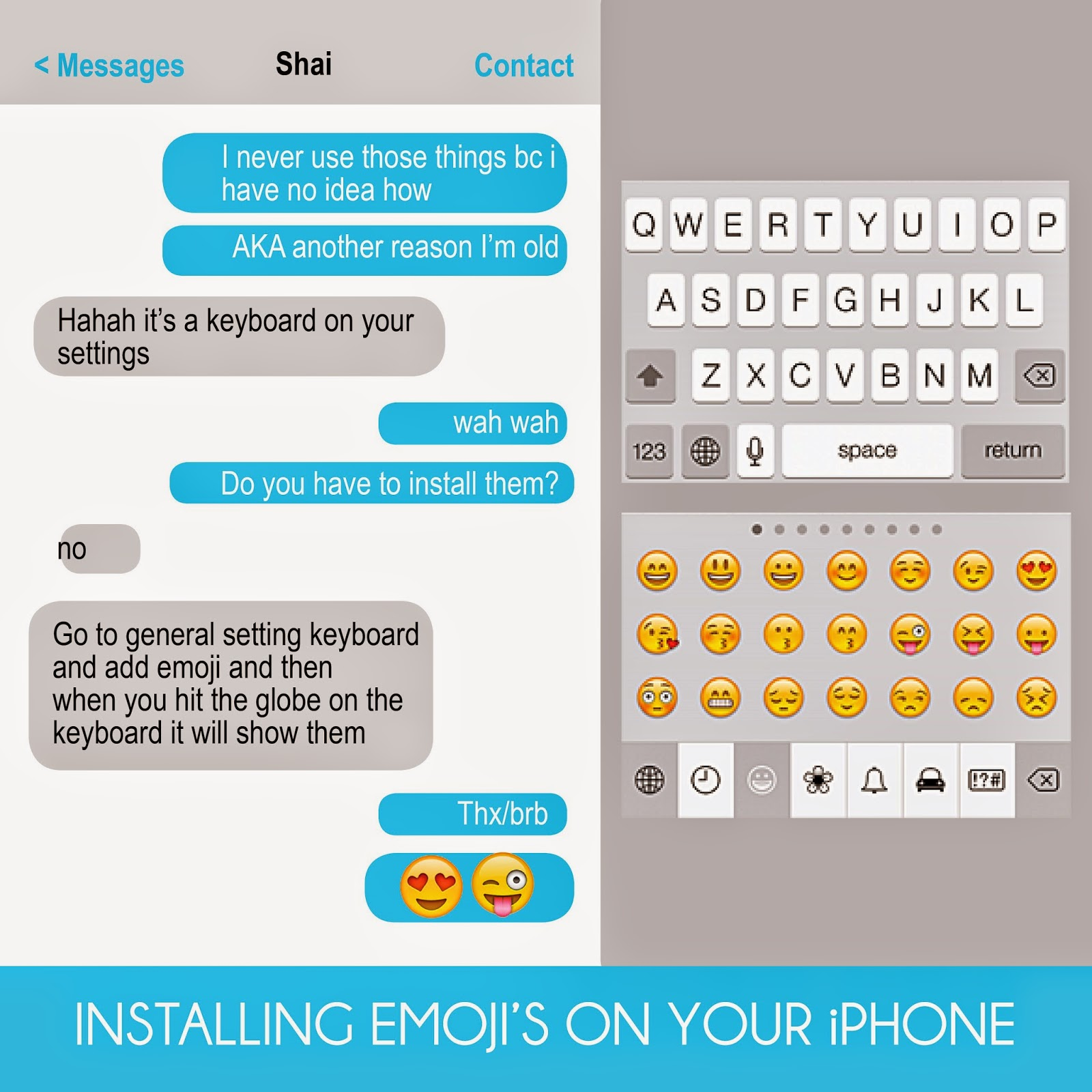 instagram quotes with emojis viewing gallery