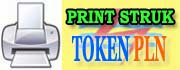 print struk ppob chipsaktirefill