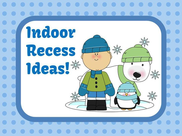 Fern Smith's Classroom Ideas Tuesday Teacher Tips: Indoor Recess and Lots of Freebie!