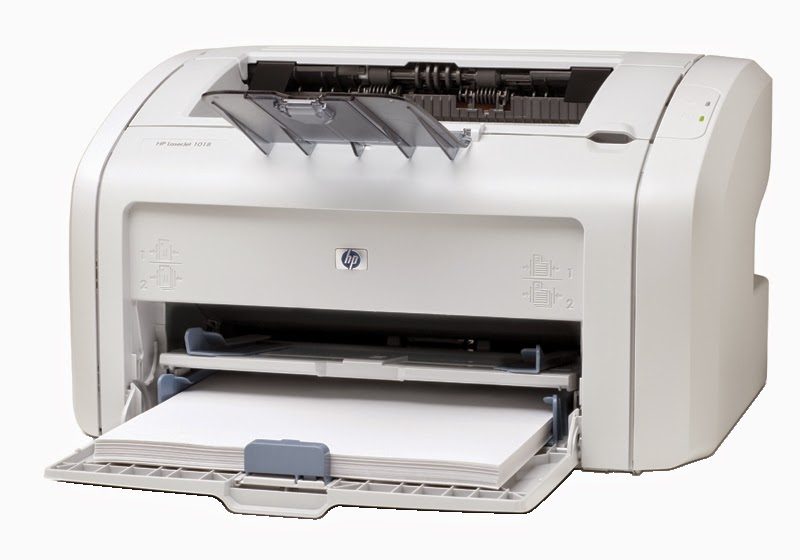 instalar la impresora hp laserjet 1018 y 1020 en linux. Black Bedroom Furniture Sets. Home Design Ideas