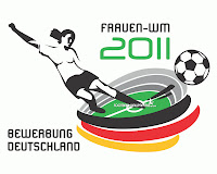 2011 Women's soccer world cup
