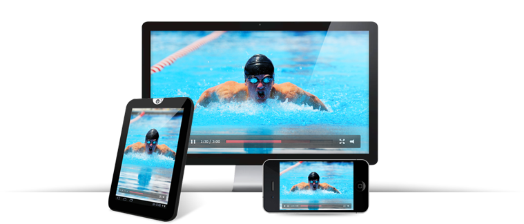 how to live stream with quicktime broadcaster