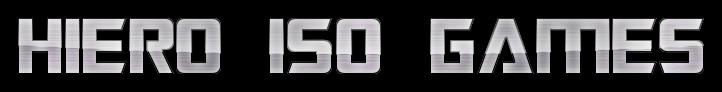Hiero ISO Games