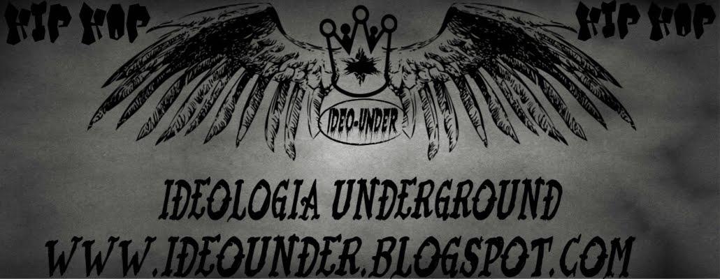 Ideológia Underground