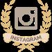 www.instagram.com/liveandlovemn
