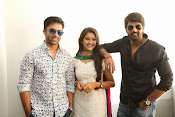 bham bolenath movie press meet-thumbnail-6