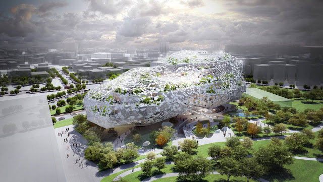 01-Taichung-City-Cultural-Center-Competition-Entry-by-RMJM