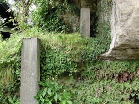 鎌倉:景清窟