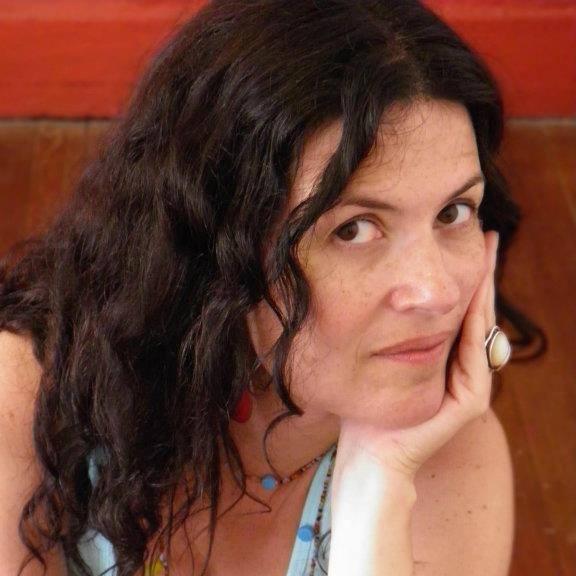 Marcela Haimovichi