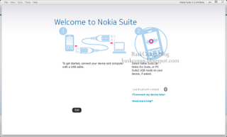 Nokia Ovi pc suite For Pc Absolutely Free spacytrinity image