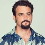 Mauricio Riquelme - Dueños del Paraiso
