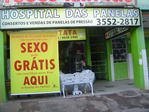 Sexo gratis aqui
