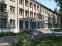Cайт загальноосвітньої школи І - ІІІ ступенів № 8 Світловодської міської ради Кіровоградської облас