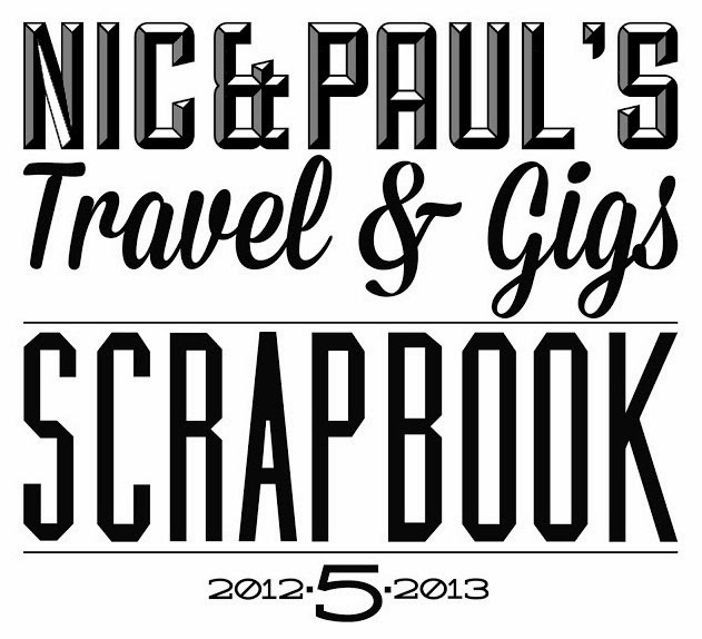 Logo, graphic design, type, traditional, modern, classic, industrial, wedding, new york, vintage, scrapbook, travel, gigs, memento,