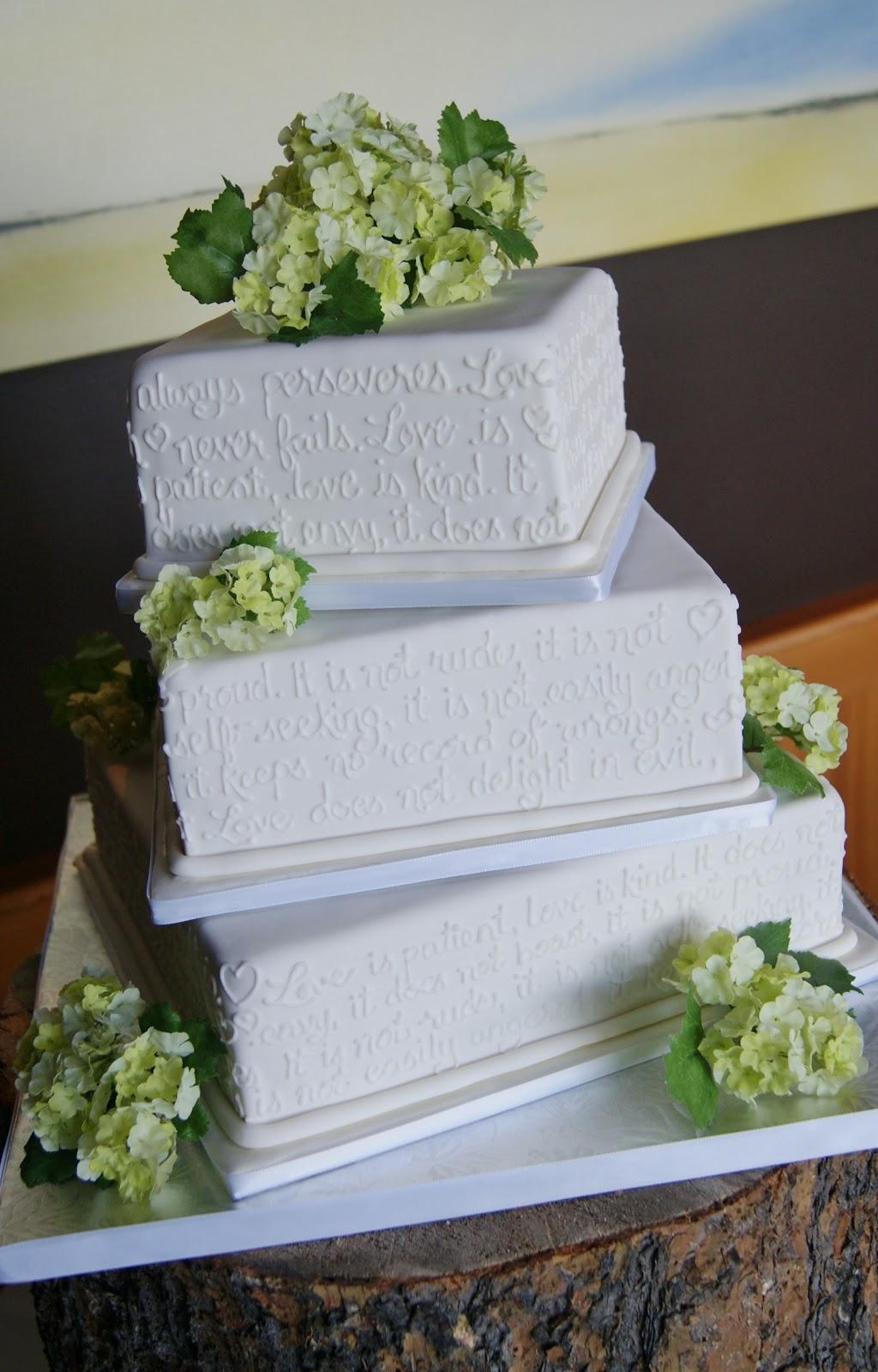 Divine Cake Designs Dorado : Divine Cake Design: Gallery: Event