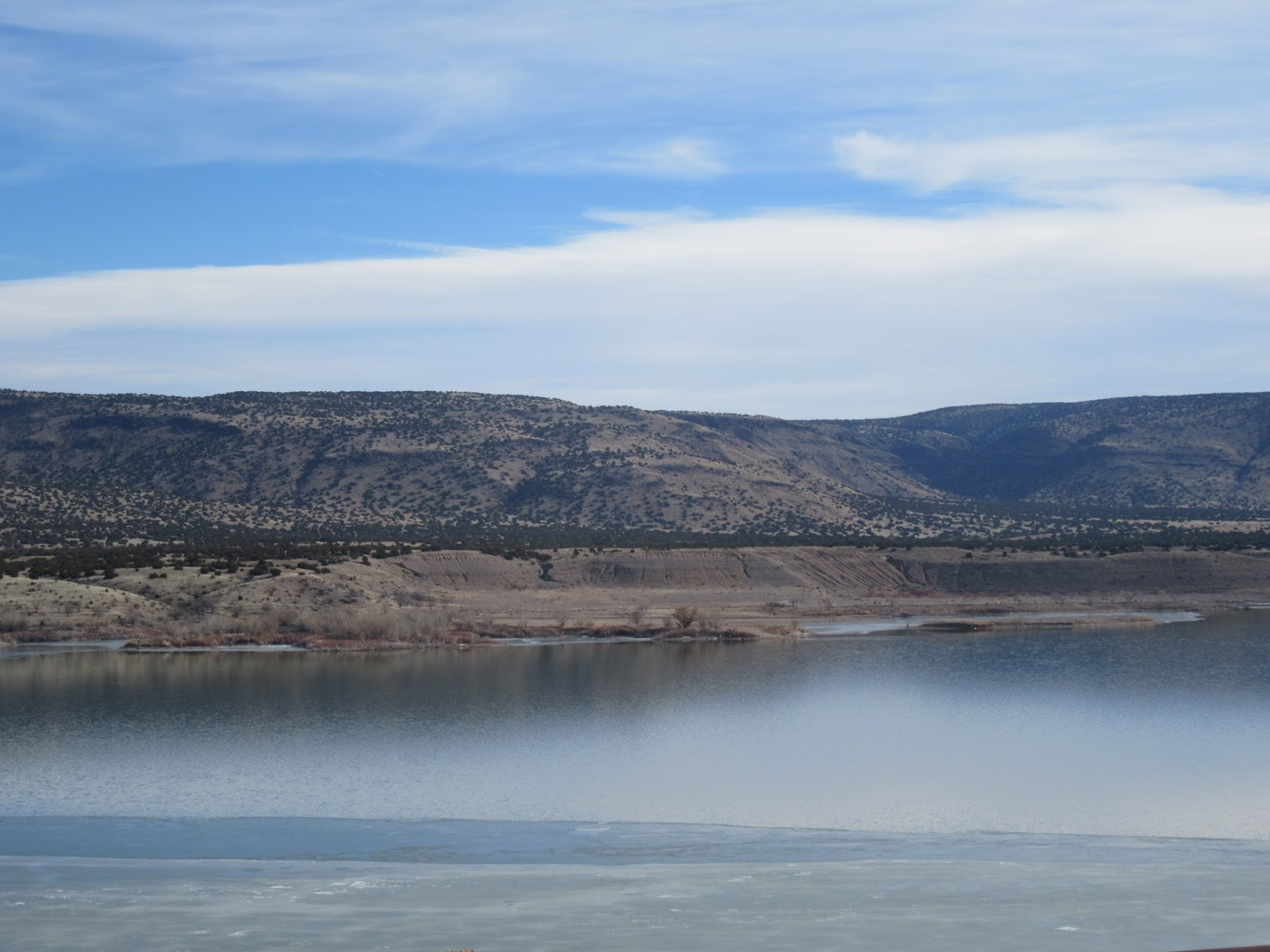 cochiti lake women Get help with alcoholism or drug addiction in new mexico find a sober living home to get the treatment you need and start your road to recovery.