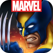 Hack cheat Uncanny X Men Days of Future Past iOS No Jailbreak Required FREE