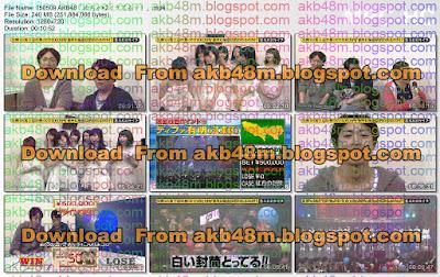 http://2.bp.blogspot.com/-ADOSqkHH2ro/VU39bUlIPjI/AAAAAAAAuJs/LyUWoJPh_fo/s400/150509%2BAKB48%E3%80%8C%E3%82%81%E3%81%A1%E3%82%83%C3%972%E3%82%A4%E3%82%B1%E3%81%A6%E3%82%8B%E3%83%83%EF%BC%81%E3%80%8D.mp4_thumbs_%5B2015.05.09_20.28.07%5D.jpg