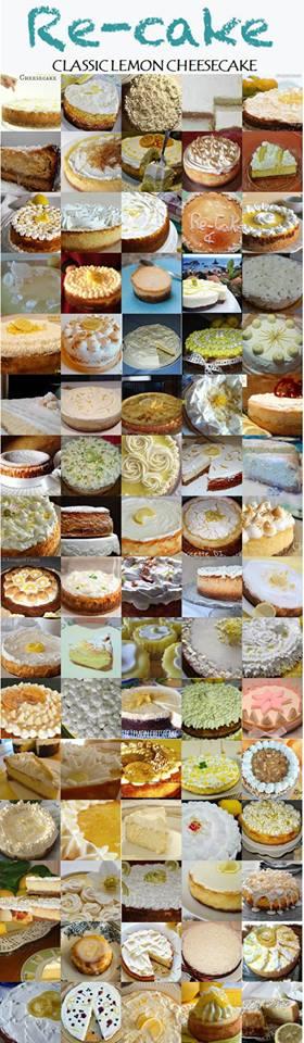 RE-CAKE 4
