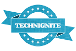 Technical Ignite