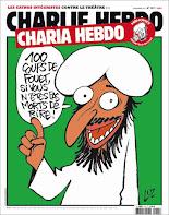موضوع دورویداد همزمان در بستر یک محور بنیادگرائی کور ایدئولوژیکی عقبمانده اسلامی.