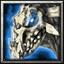 Auroth Stonehoof - Winter Wyvern - Guia Como Armar