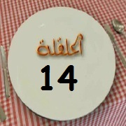 الحلقة 14 برنامج عيش اللحظة
