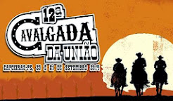 Cavalgada Capoeiras 2014