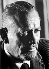John Staibeck