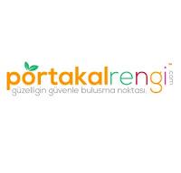 Yeni bir alış veriş sitesi Portakalrengi.com