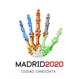 madrid20201.jpg