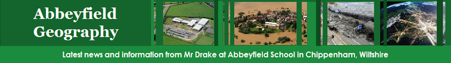 Abbeyfield Humanities