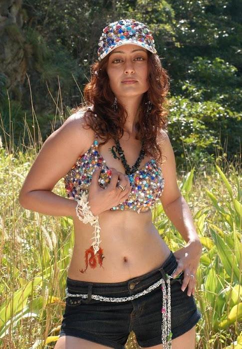 Kaveri Jha Spicy Photo Gallery Actress | big-y