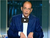 - - برنامج 90 دقيقة مع محمد شردى -- حلقة يوم الأحد 31-8-2014