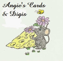ANGIE'S DIGI STAMPS