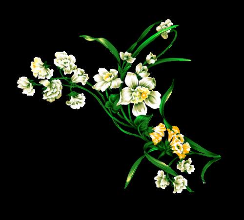Image result for png díszek