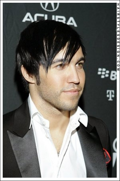 Boys Hairstyles Pictures, Long Hairstyle 2011, Hairstyle 2011, New Long Hairstyle 2011, Celebrity Long Hairstyles 2033