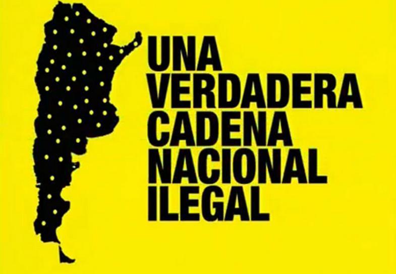 http://2.bp.blogspot.com/-ADVvfCGAzPo/UF5qnv5329I/AAAAAAAAgFg/8Vu4AKkOpas/s1600/D7+Gobierno+vs+Clar%C3%ADn+Captura+Spot.jpg