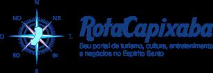 ROTA CAPIXABA