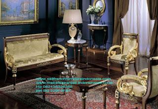 sofa klasik ukir jati jepara,Sofa ukir jepara Jual furniture mebel jepara sofa tamu klasik sofa tamu jati sofa tamu antik sofa tamu jepara sofa tamu cat duco jepara mebel jati ukir jepara code SFTM-22013 sofa klasik ukir jati jepara