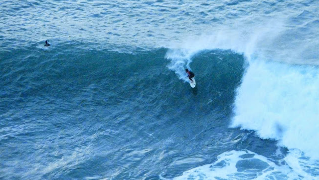 surfing en menakoz 06