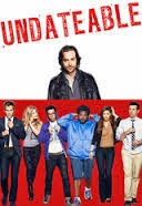 Assistir Undateable 1x06 - Leader of the Pack Online
