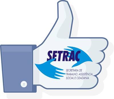 Setrac