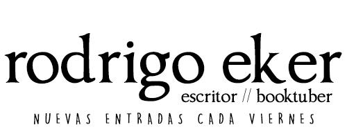 Rodrigo Eker