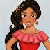 Disney apresenta 'Elena of Avalor' sua primeira princesa Latino-Americana